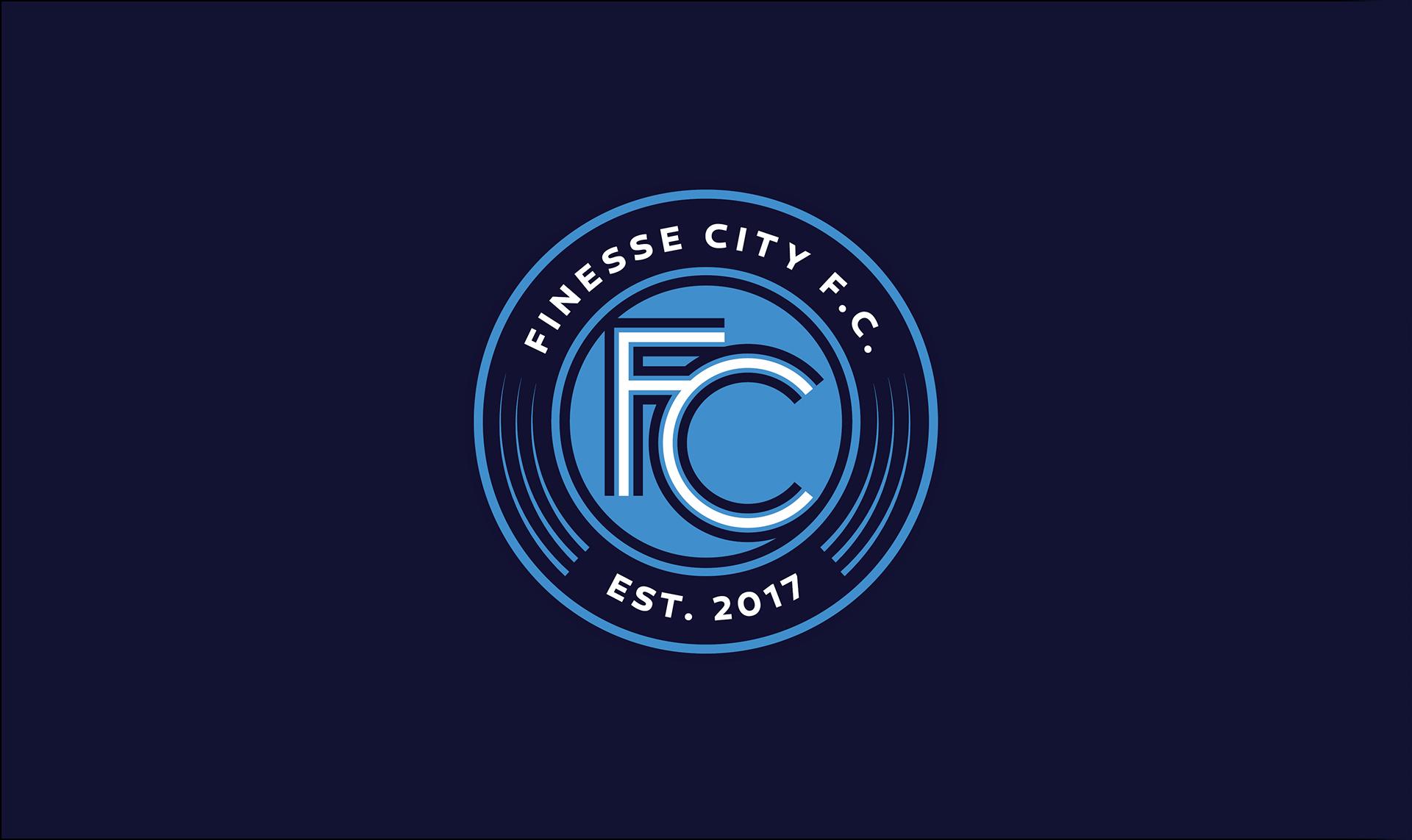 Nacione_Finesse City (8)
