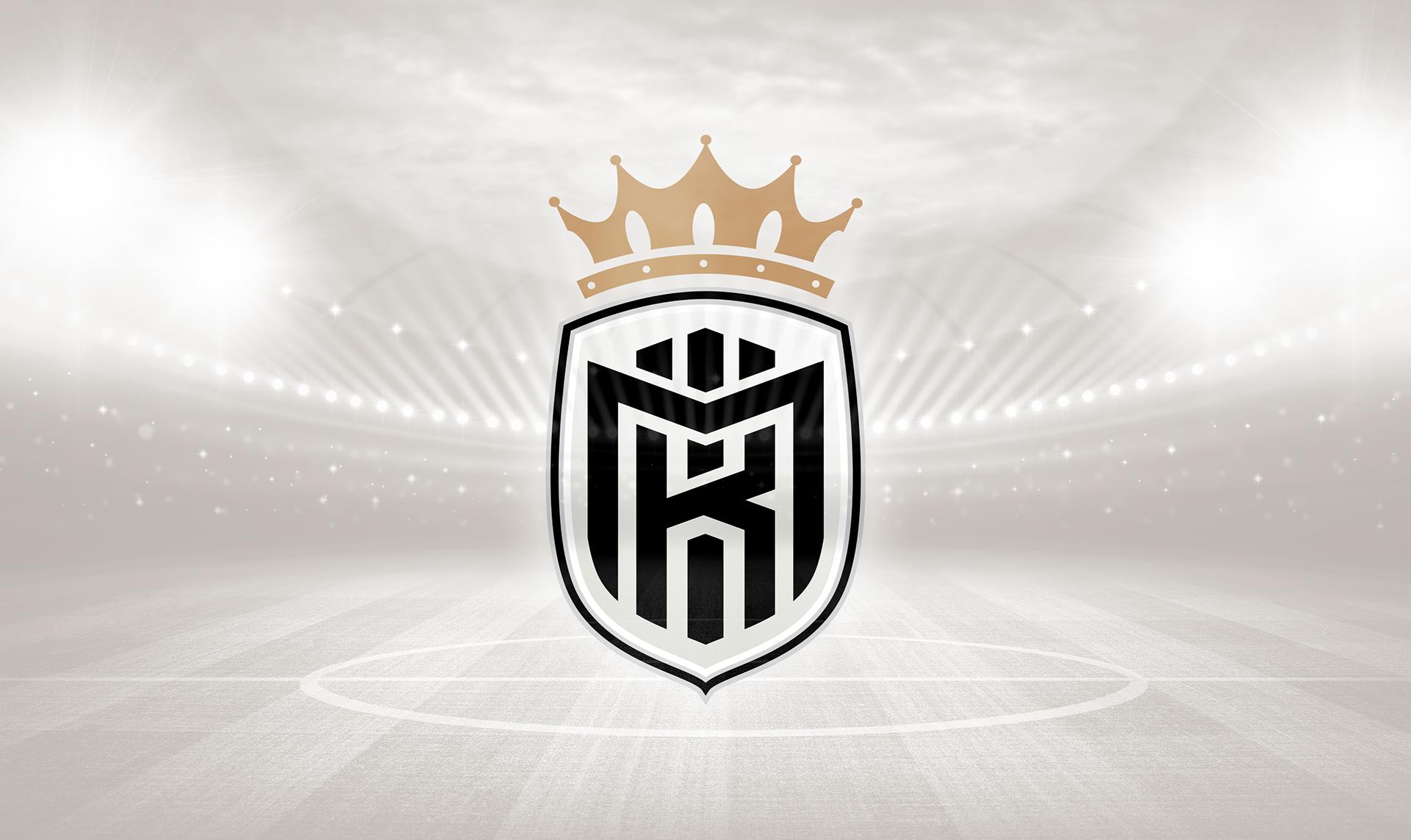 Nacione_MadridKings (8)