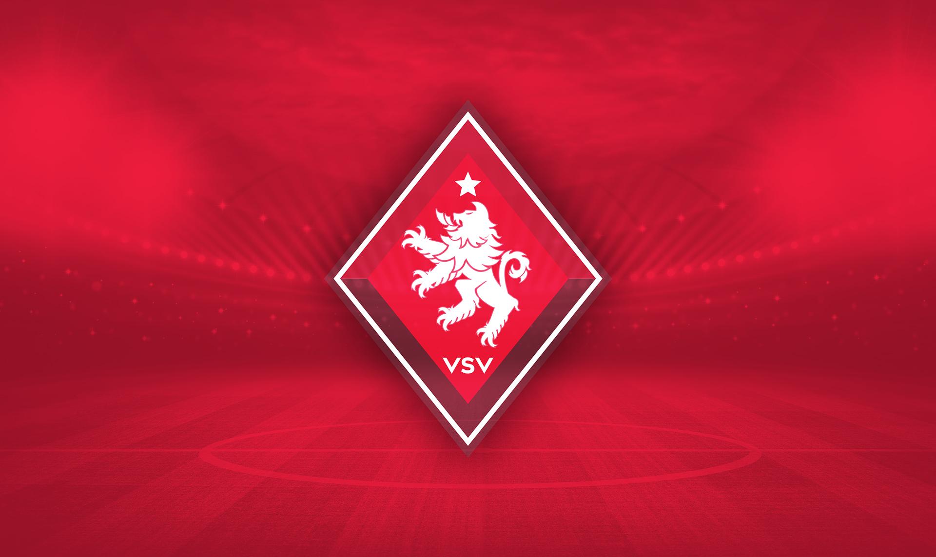 VSV Sporting