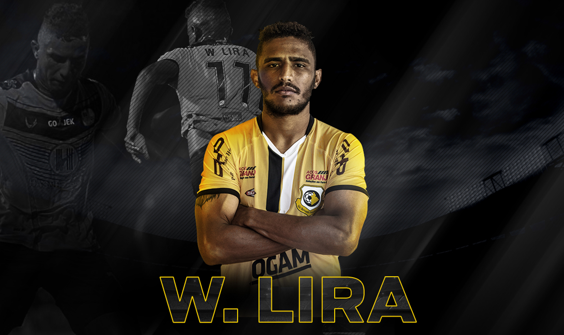 Willian Lira