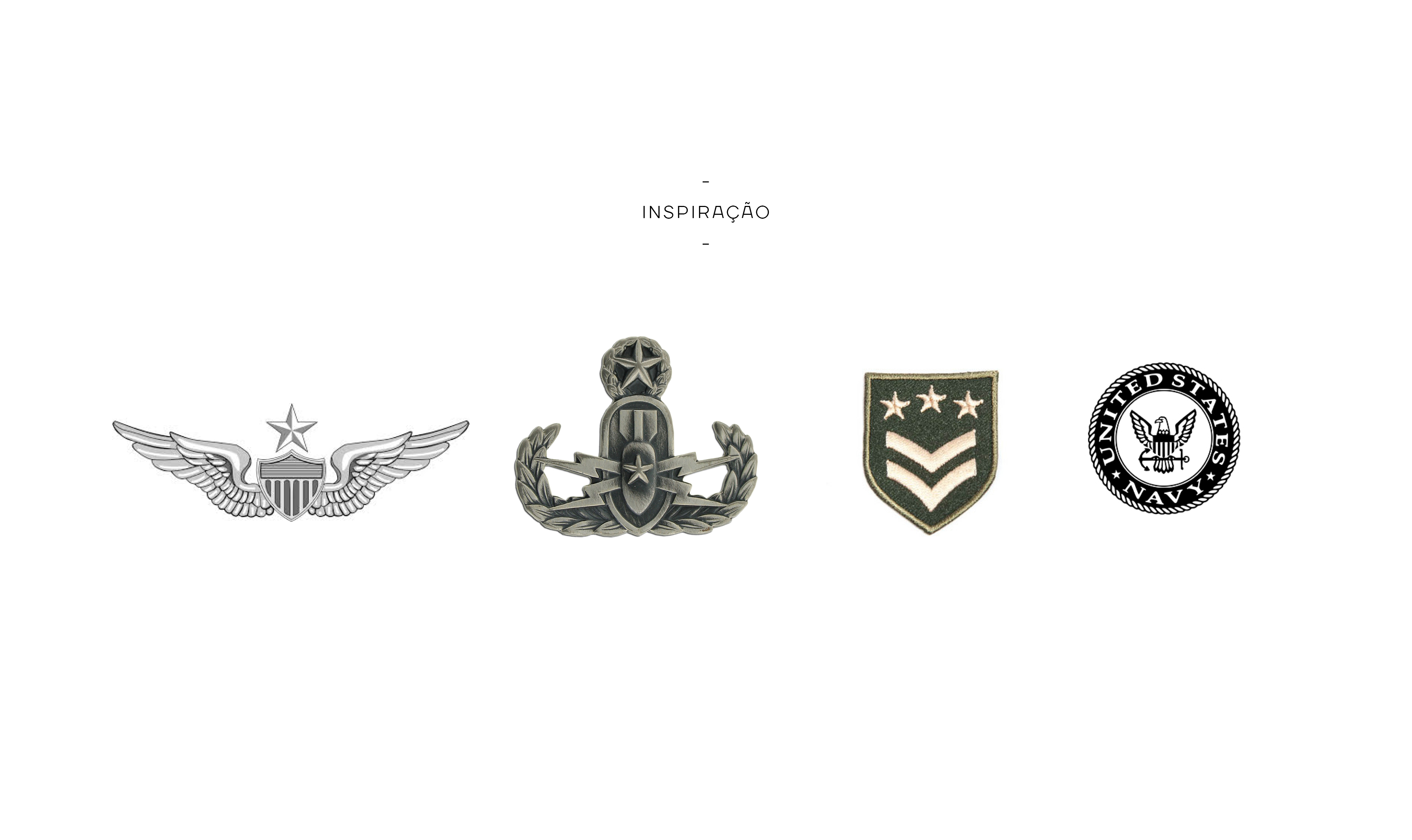 201710 Armada Futebol Americano - Projeto desenvolvido por Nacione6
