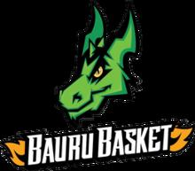 220px-Logo_Bauru_Basket