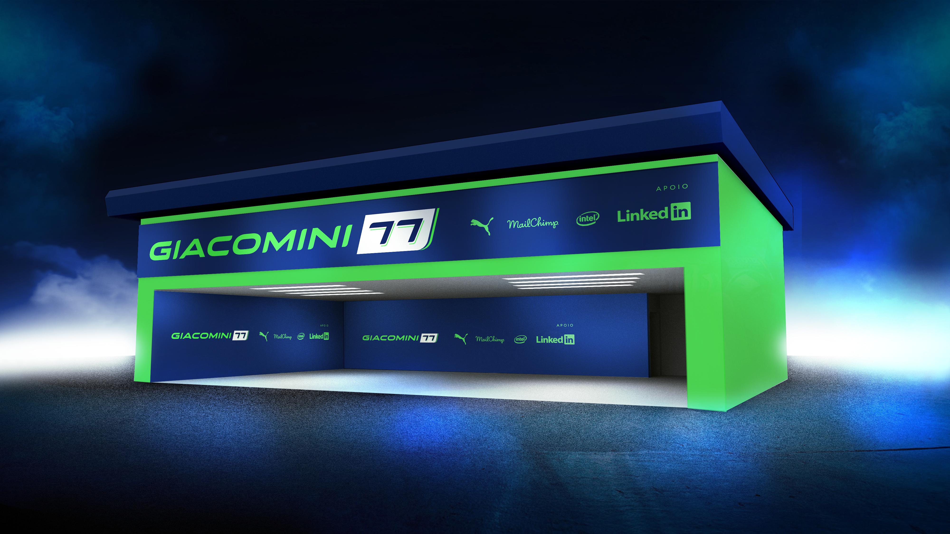 201800201 Branding Rodrigo Giacomini 77 - Identidade - Novo Macacão12
