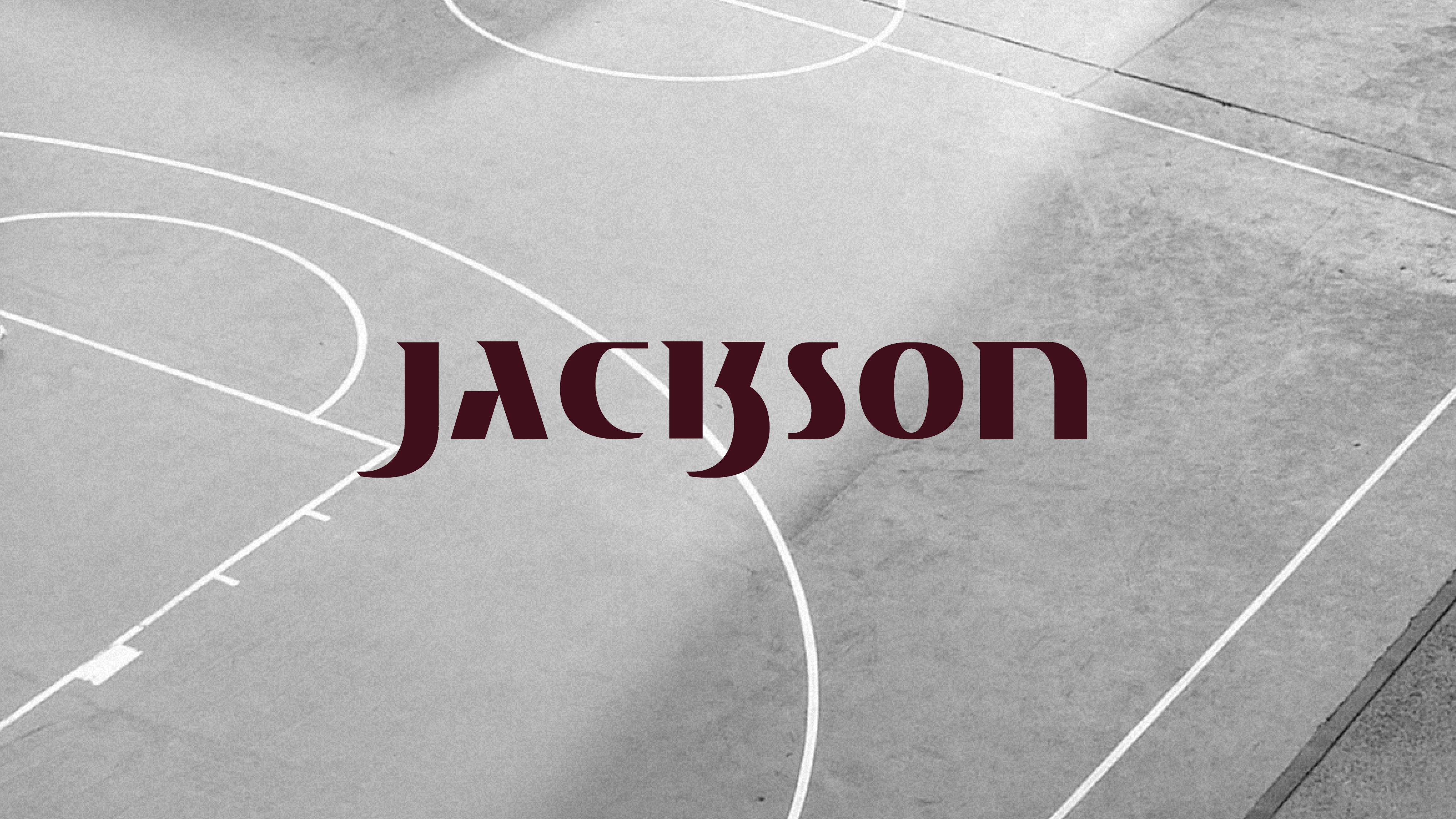 JPG Behance Jackson 1322