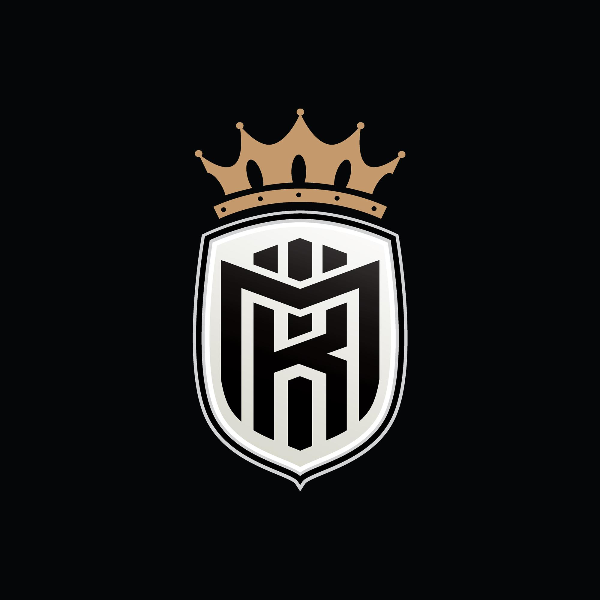 Madrid Kings