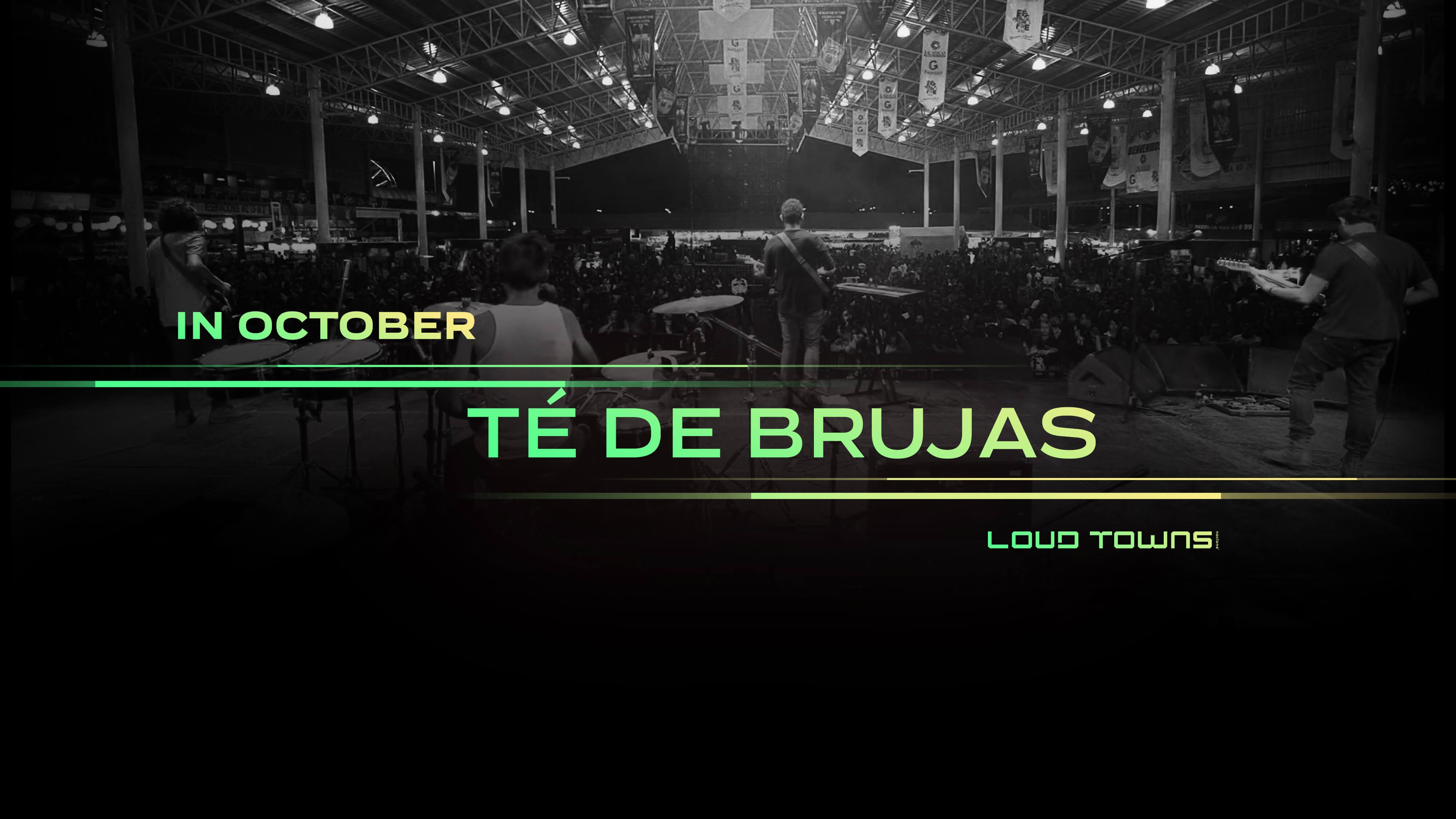 2018 10 Nacione Loud Towns Te de Brujas (1)