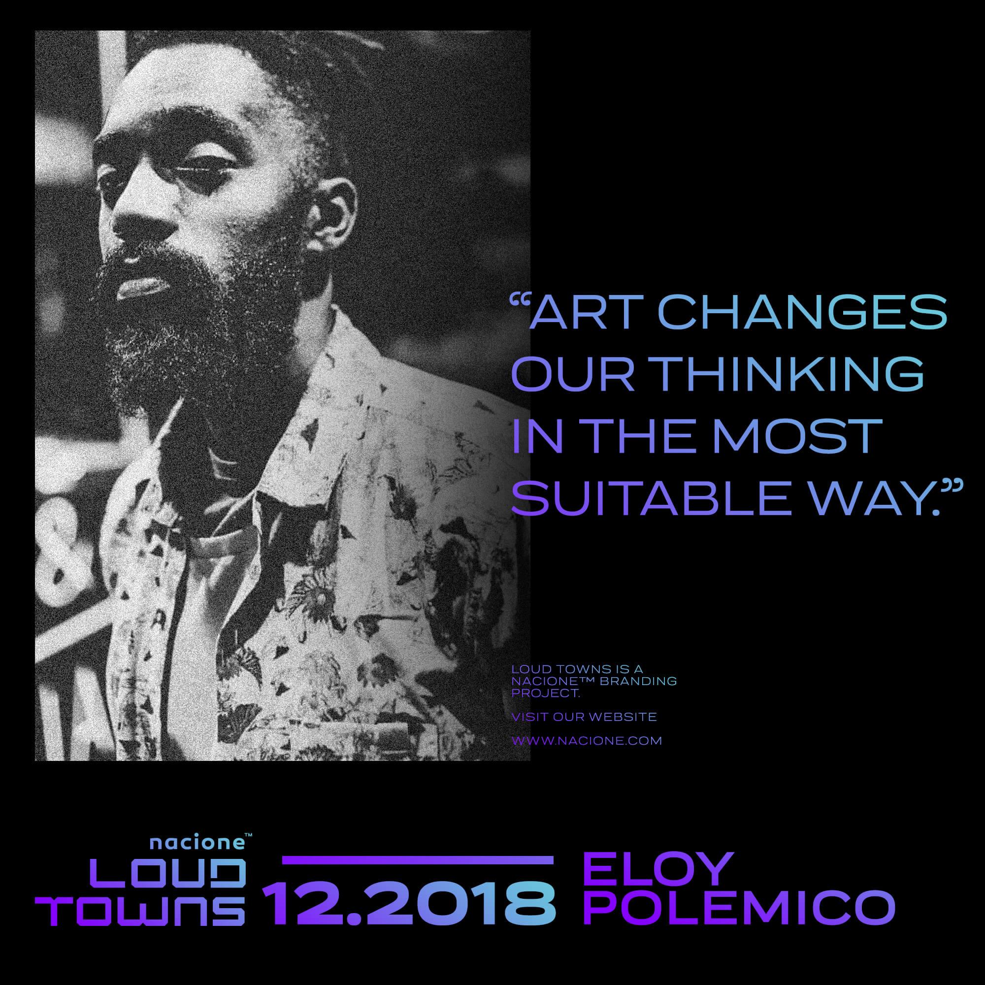 2018 12 Quote