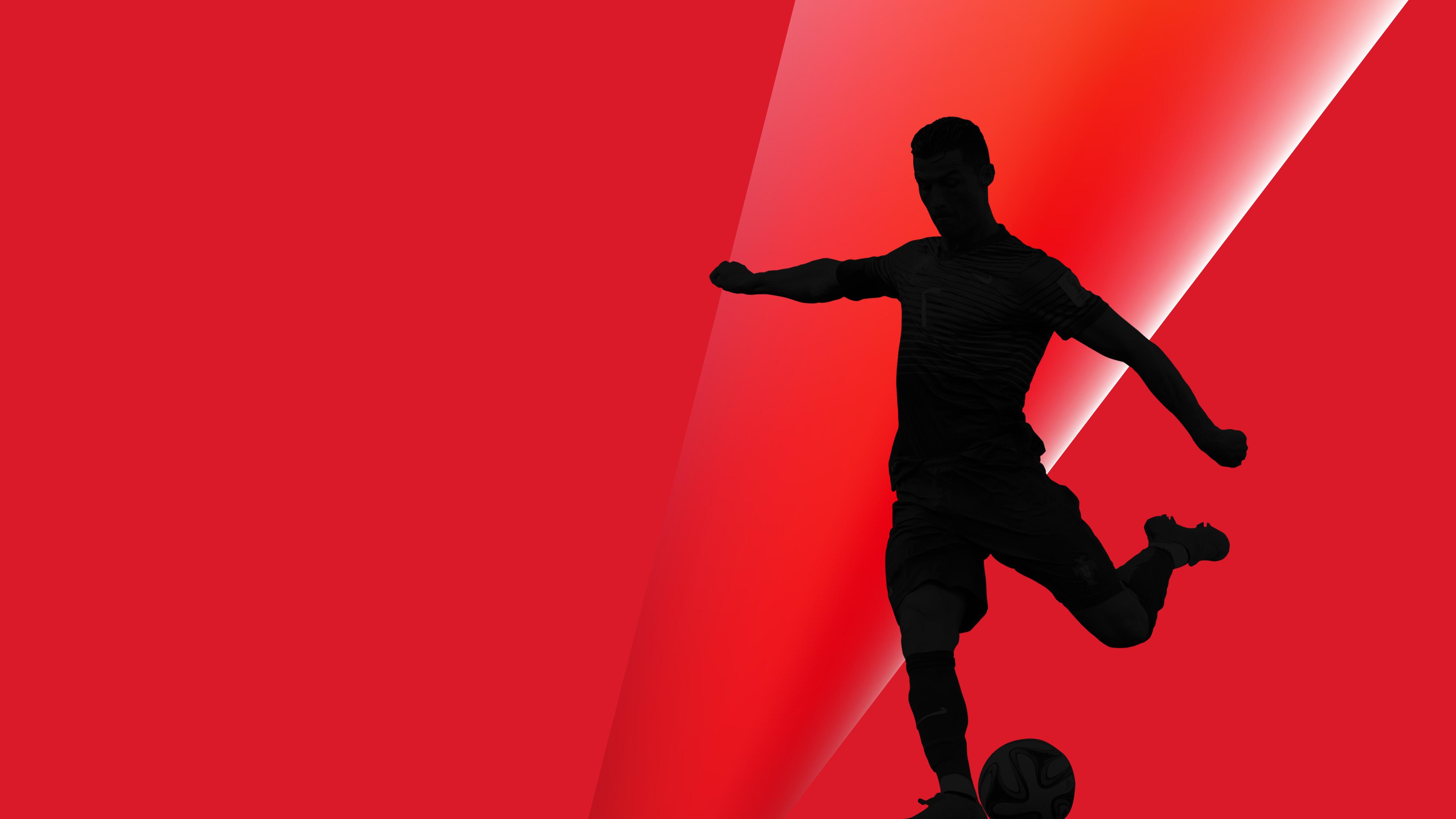 2019 02 Nacionte Thinking Sports BRanding
