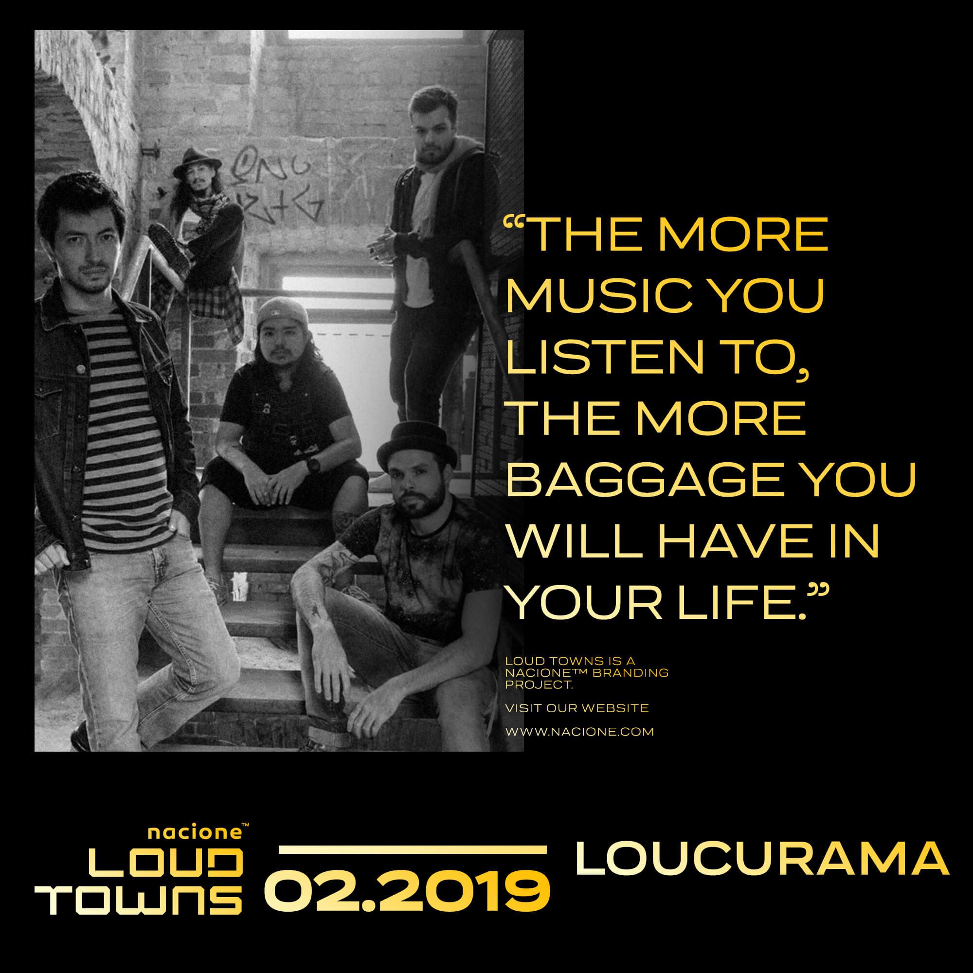 2019 02 Quote