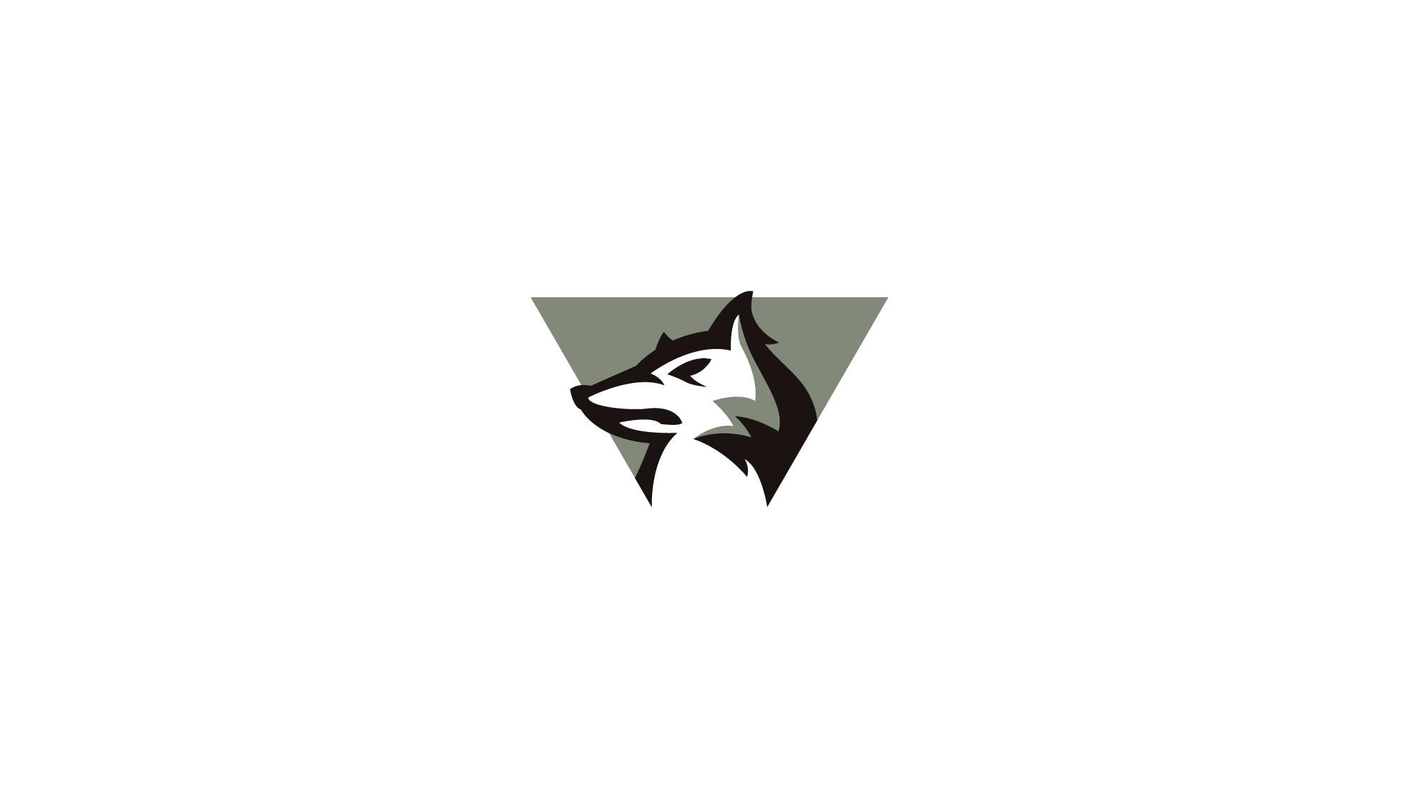 Nacione Branding Lobo Cabrero Streetwear3