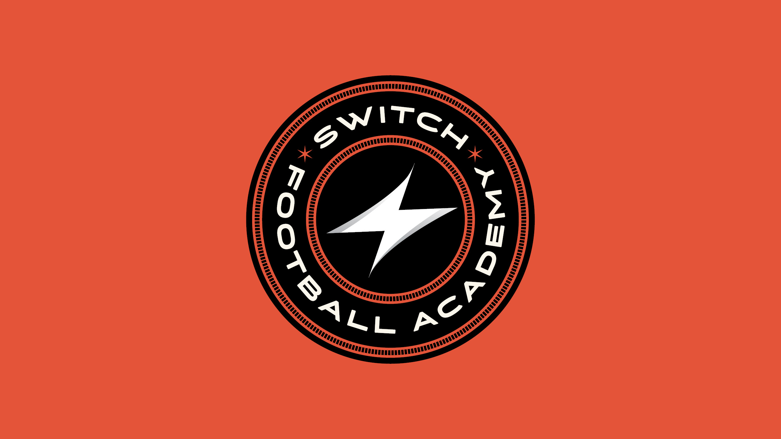 201902 Nacione Branding - Switch Football Academy