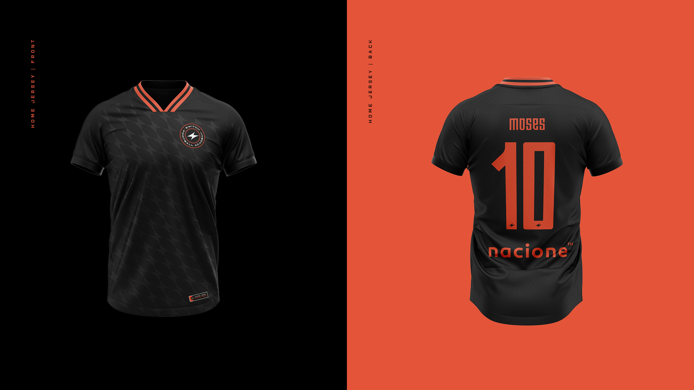 66d764979 Nacione™ Branding › Branding Switch Football Academy