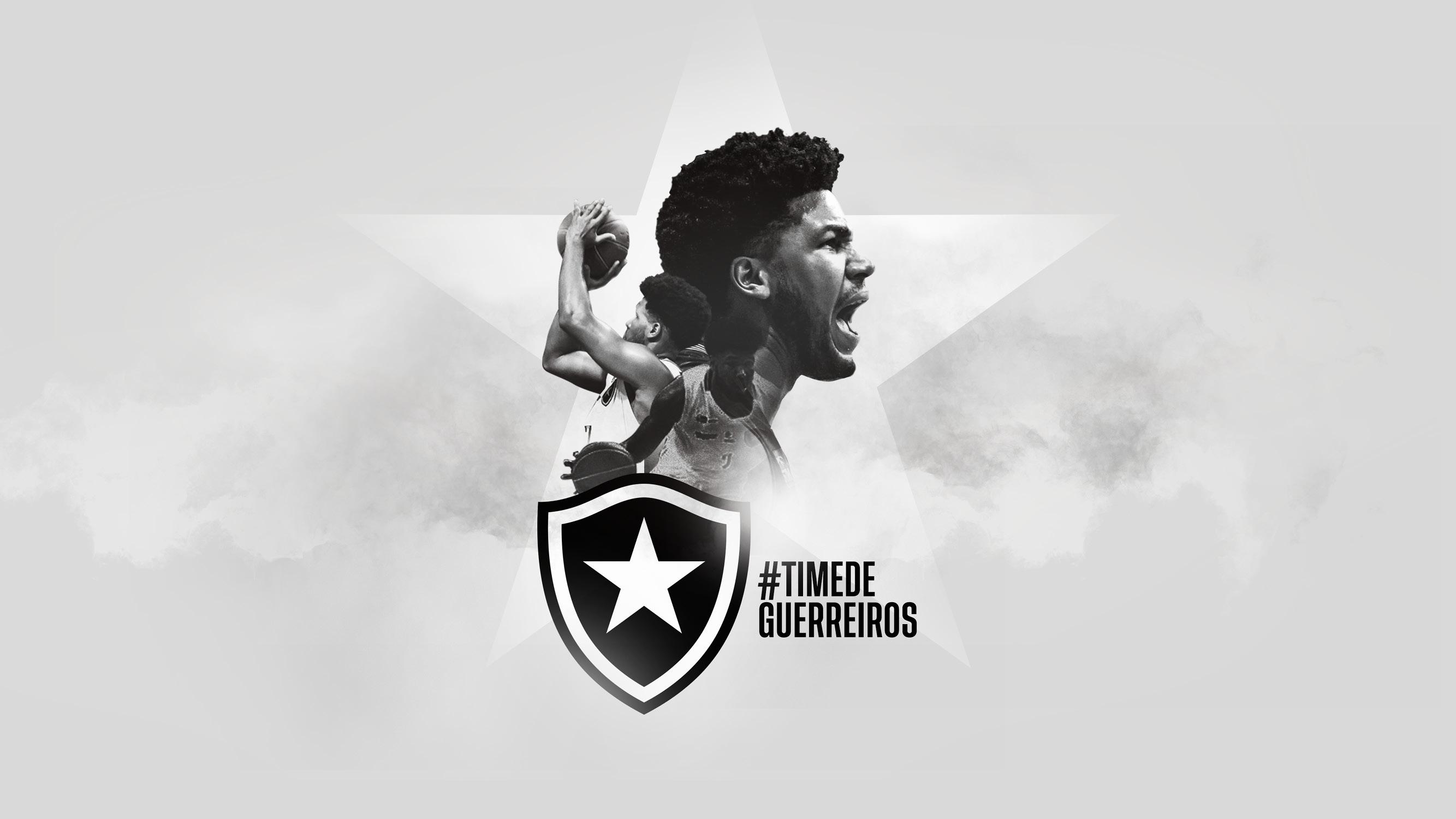 201902 Behance – Jackson Botafogo Basquete