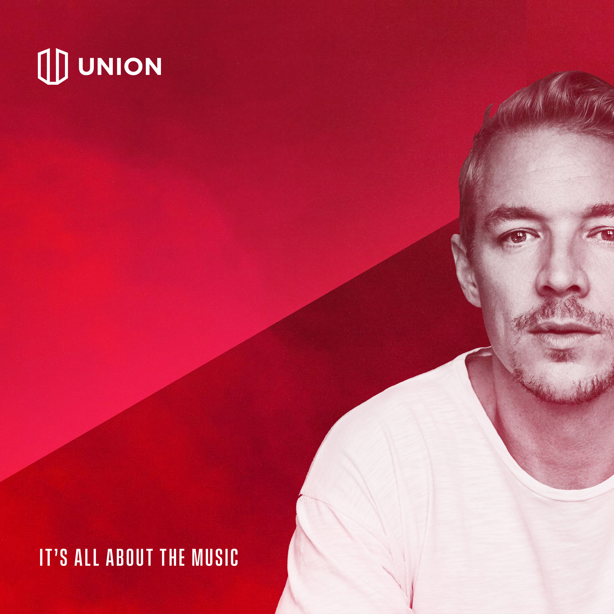 Union IV