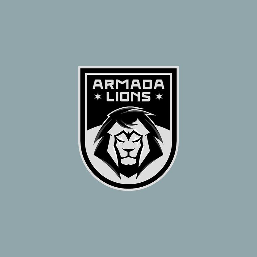 Armada-Lions-Nacione-Branding-002