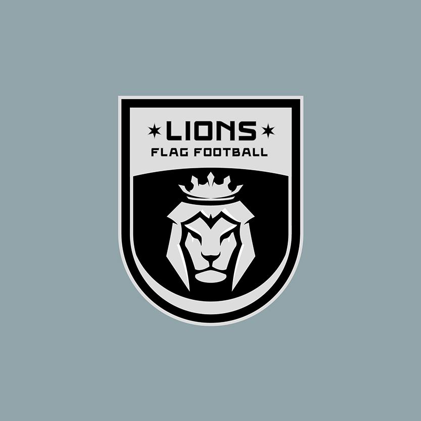 Lions-Flag-Nacione-Branding-002