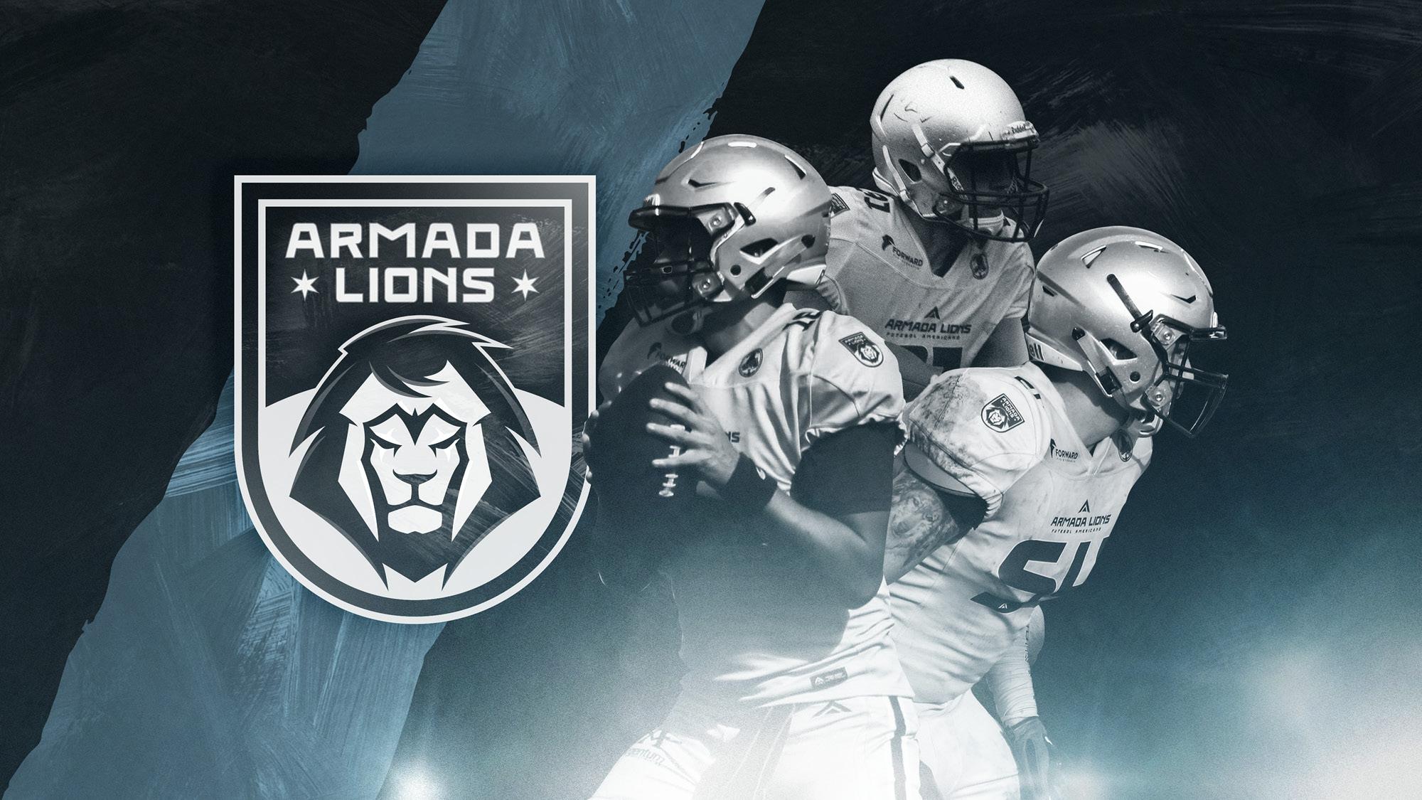Armada Lions