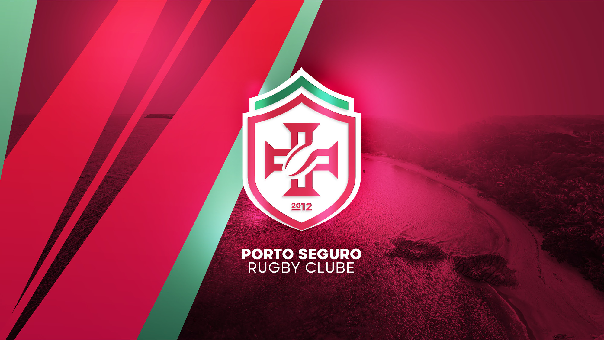 Porto-Seguro-Rugby-Clube-Brand-Identity-Presentation-2