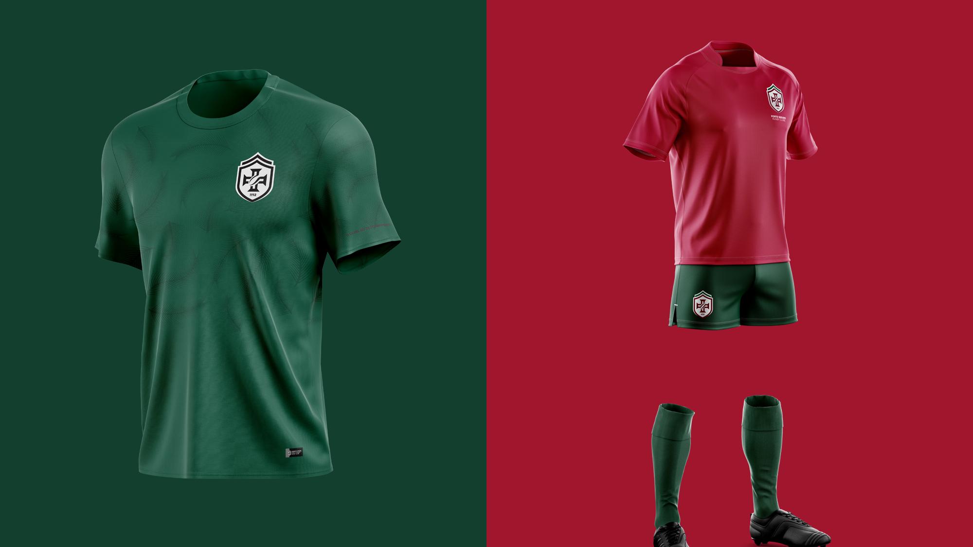 Porto-Seguro-Rugby-Clube-Brand-Identity-Presentation-6