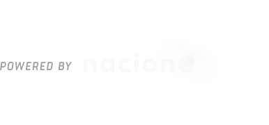 Powered-by-Nacione-Branding-02