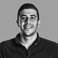Ricardo-Carvalho-Nacione-Branding