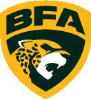 Liga-BFA-2020-Nacione-Branding