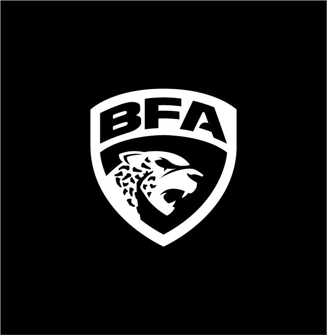 Logo-Liga-BFA-2020-Nacione-Branding-10