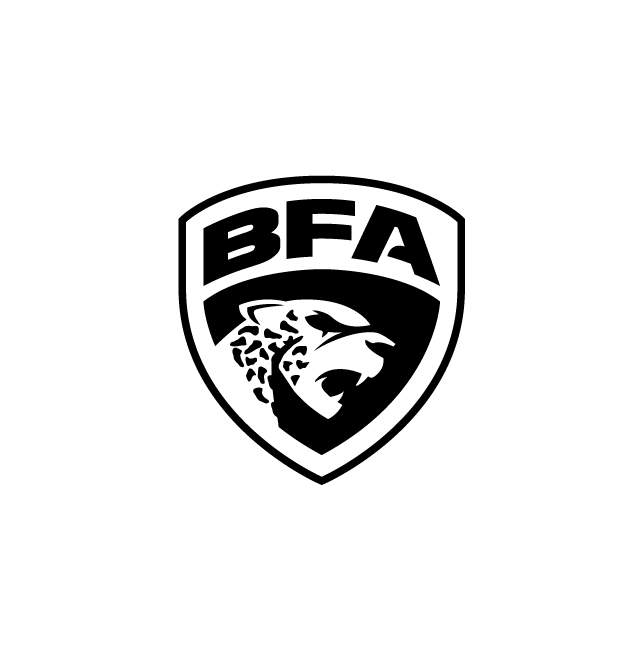 Logo-Liga-BFA-2020-Nacione-Branding-11
