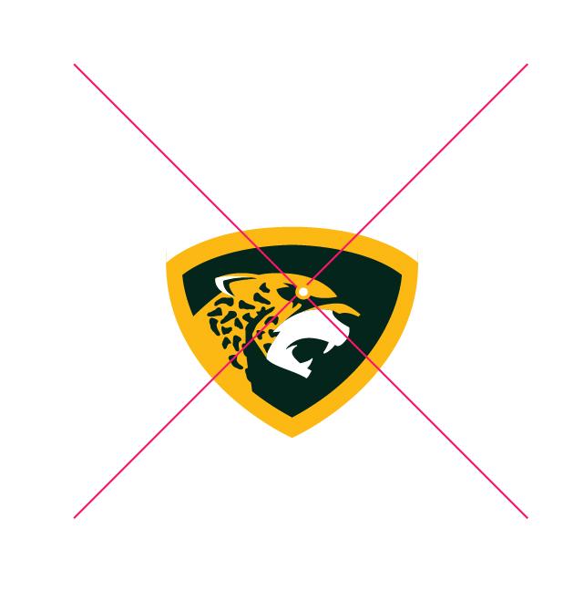 Logo-Liga-BFA-2020-Nacione-Branding-Versões-Erradas-13-124