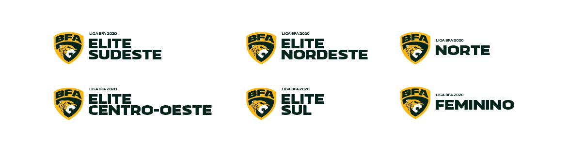 Nacione-Branding-BFA-Brand-Center-Liga-BFA-Conferencias-22-23