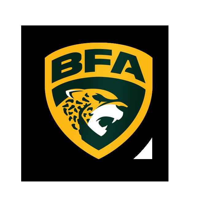 Nacione-Branding-Liga-BFA-2020-Brand-Center-Home