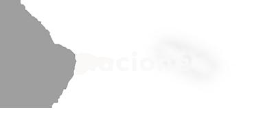 Powered-by-Nacione-Branding-03