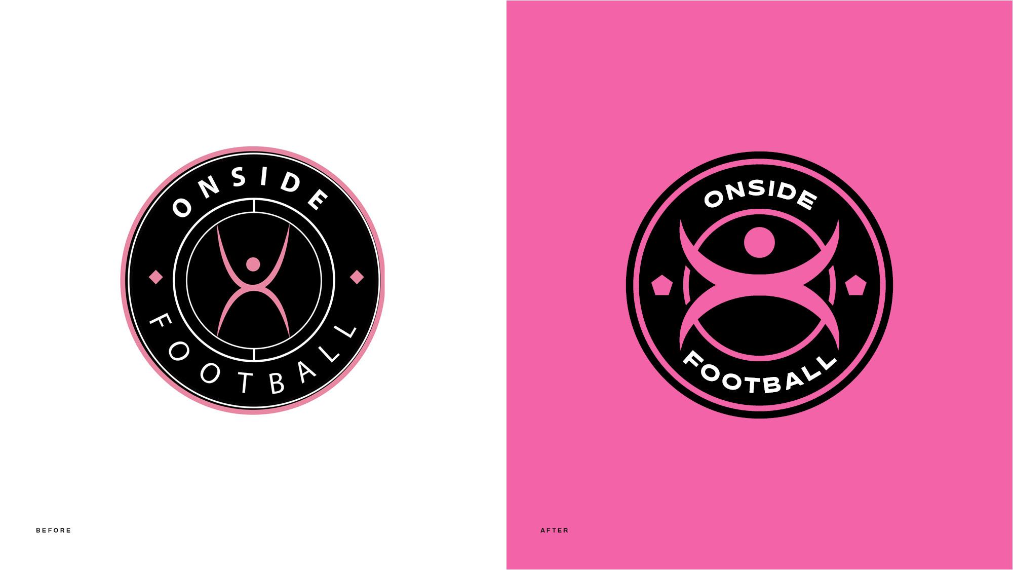 201906-Nacione-Branding-Onside-Football-Academy3