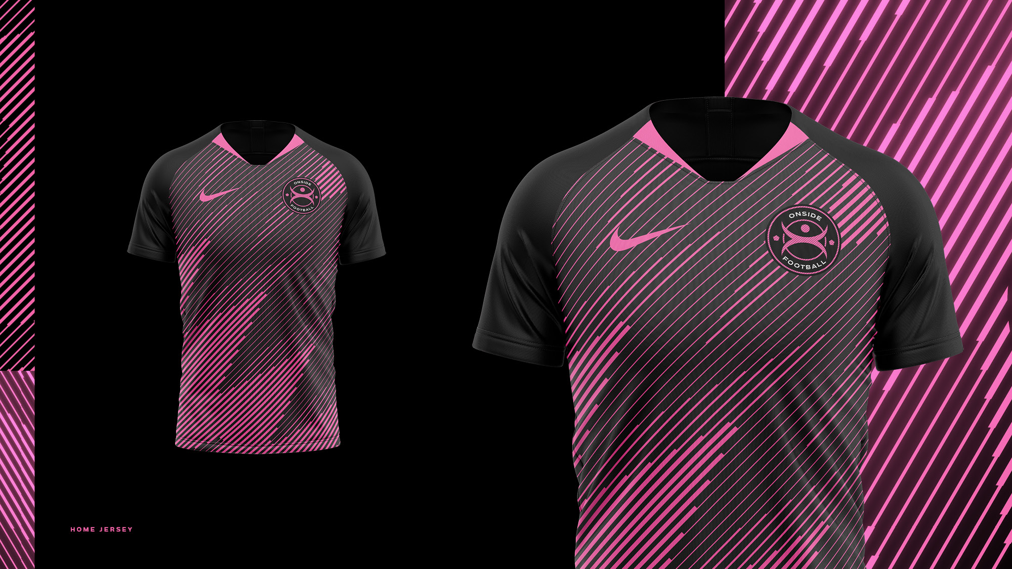 201906-Nacione-Branding-Onside-Football-Academy4
