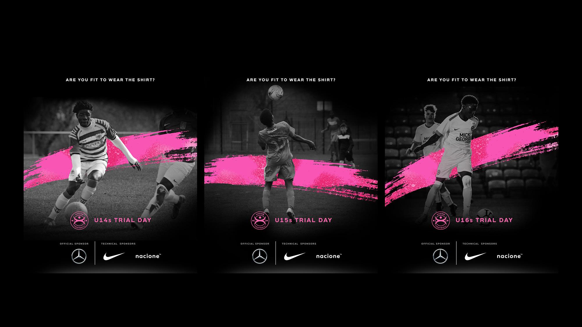 201906-Nacione-Branding-Onside-Football-Academy8