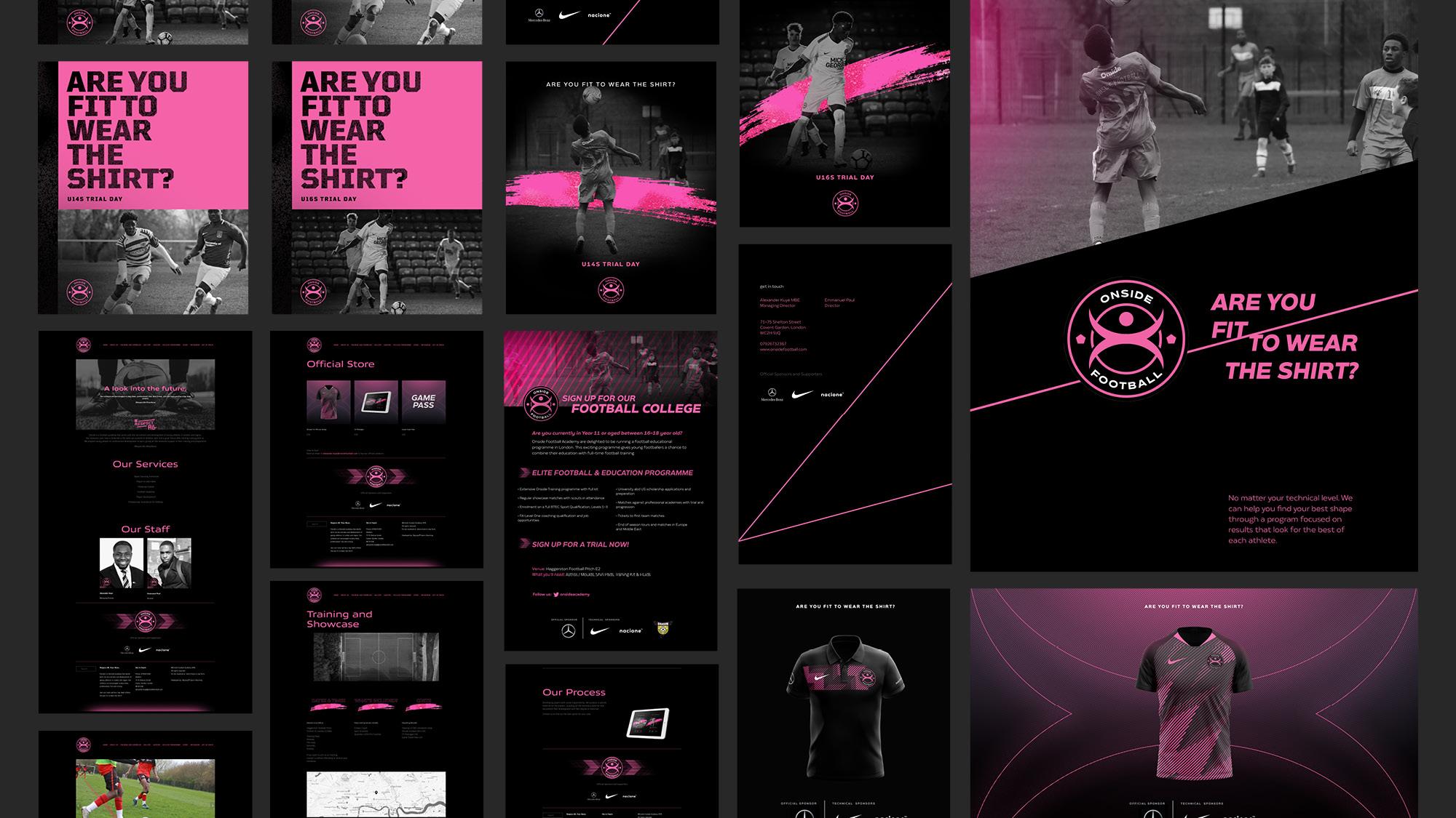 201906-Nacione-Branding-Onside-Football-Academy9
