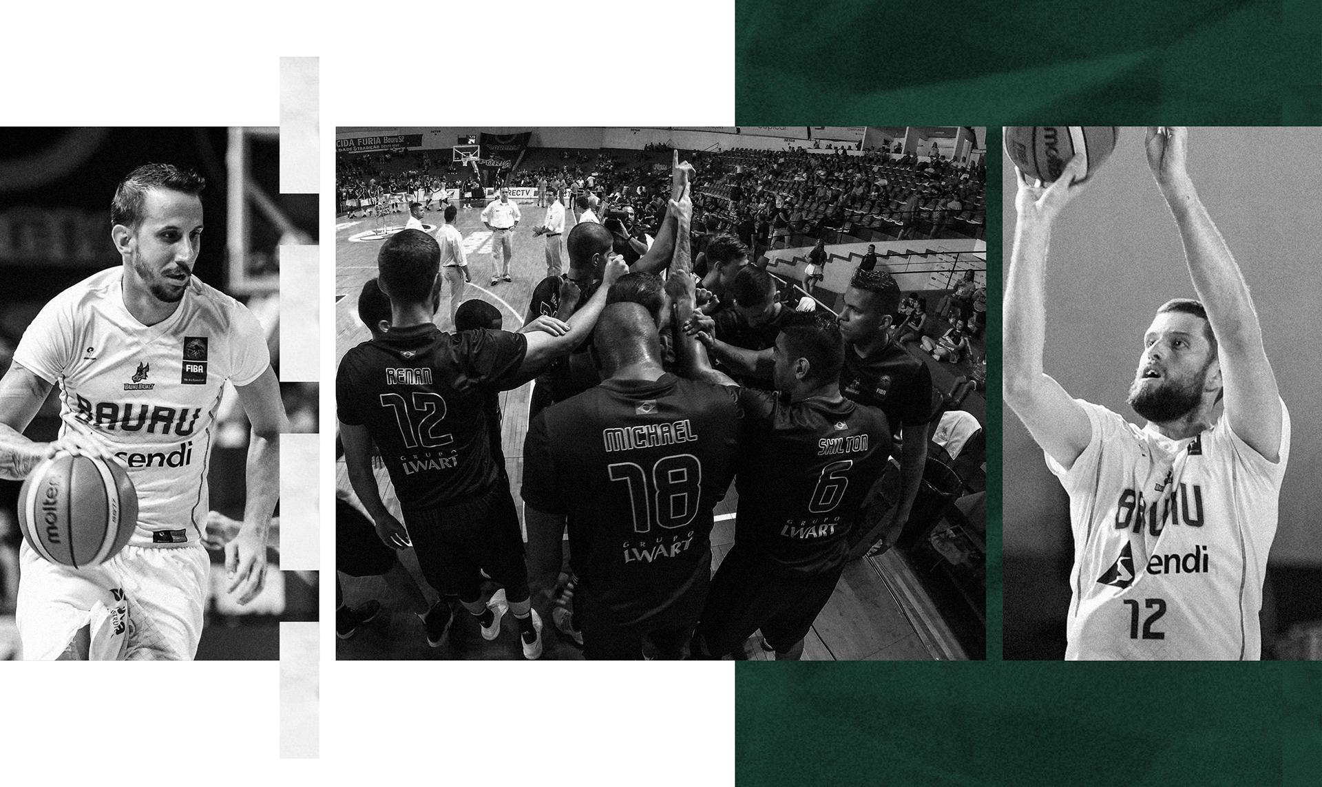 Bauru-Basket-Nacione-Branding-1