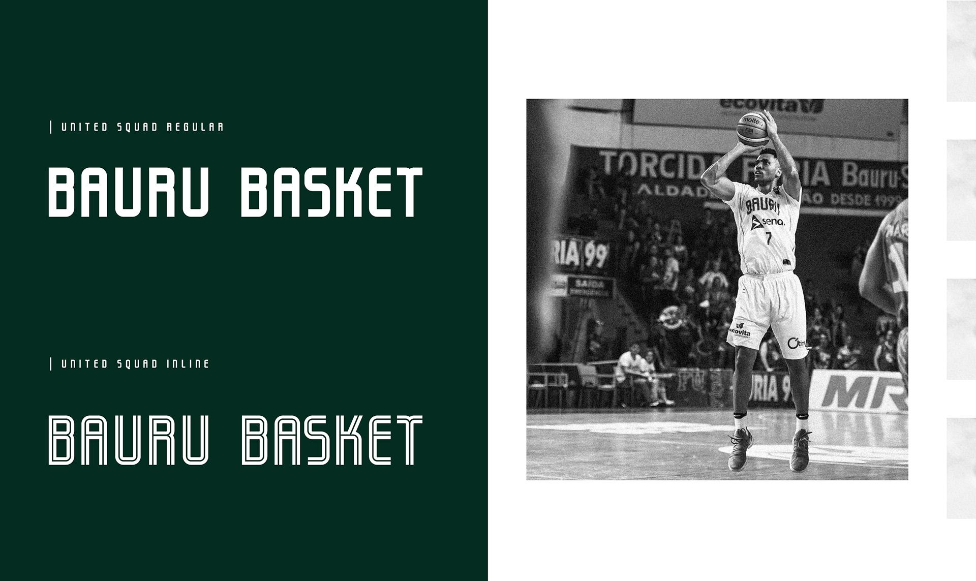 Bauru-Basket-Nacione-Branding-12