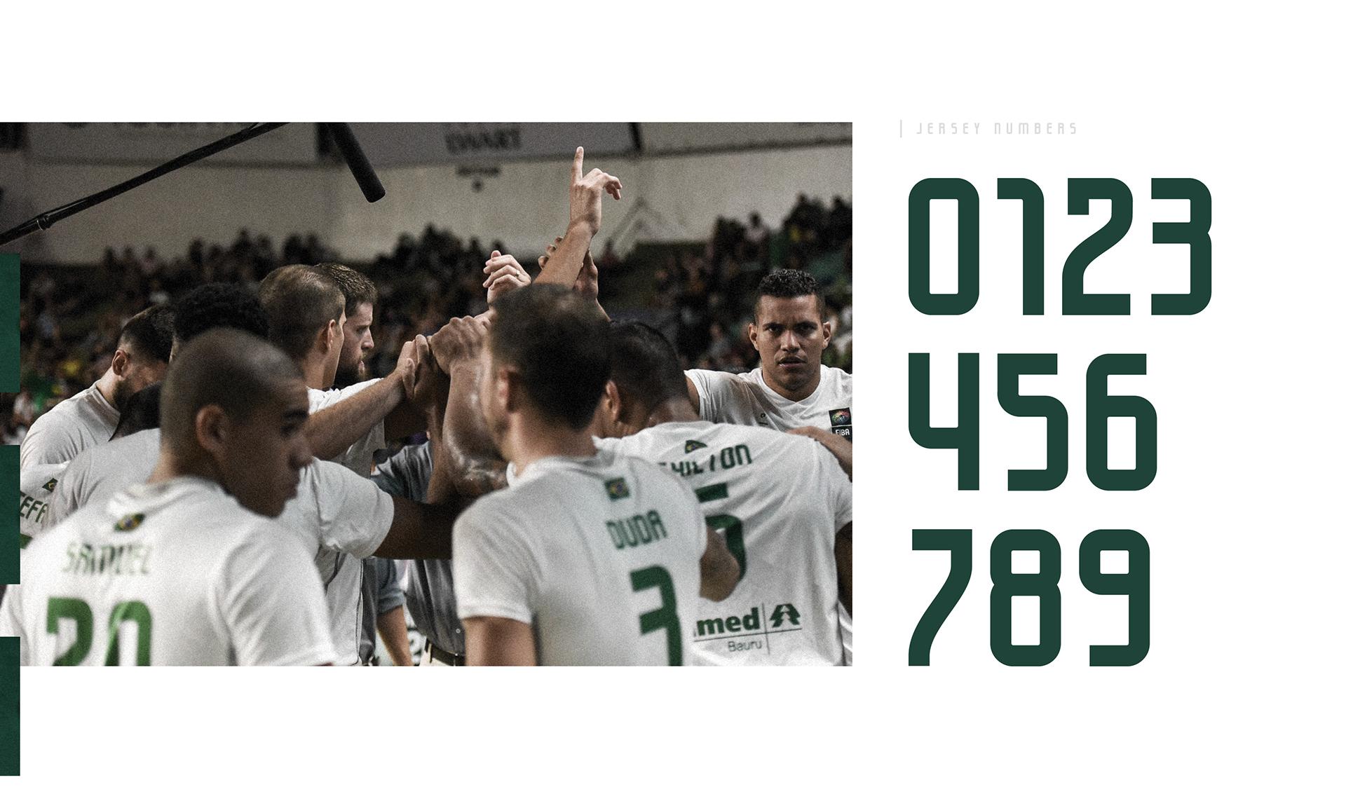Bauru-Basket-Nacione-Branding-6