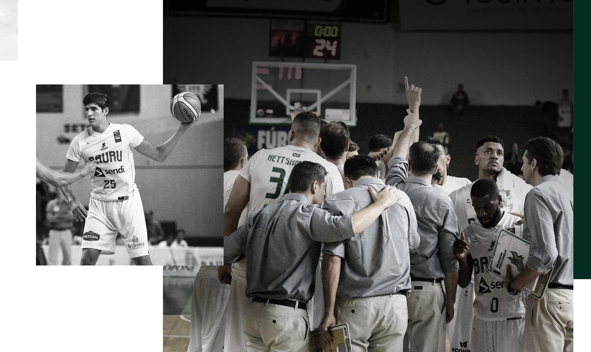 Bauru-Basket-Nacione-Branding-8