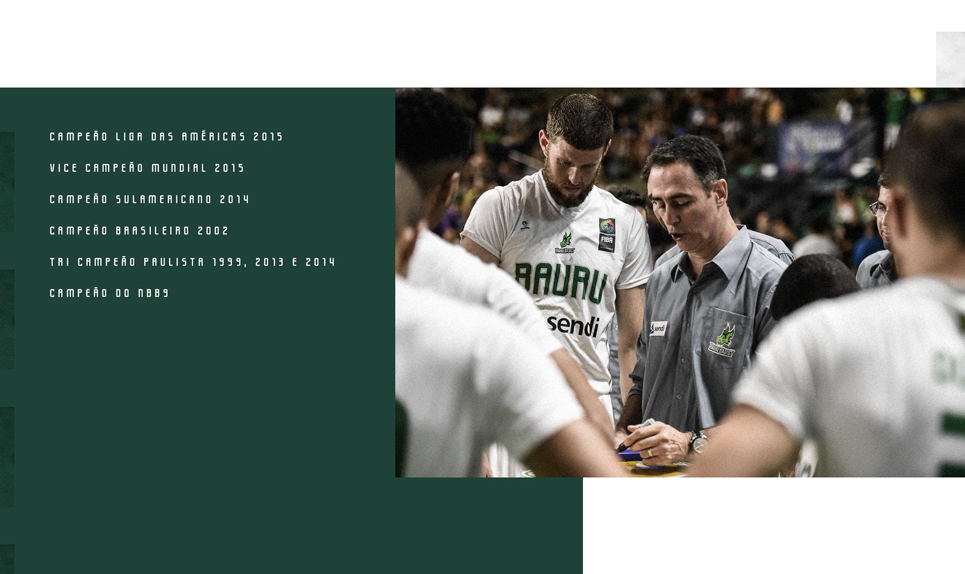 Bauru-Basket-Nacione-Branding-9