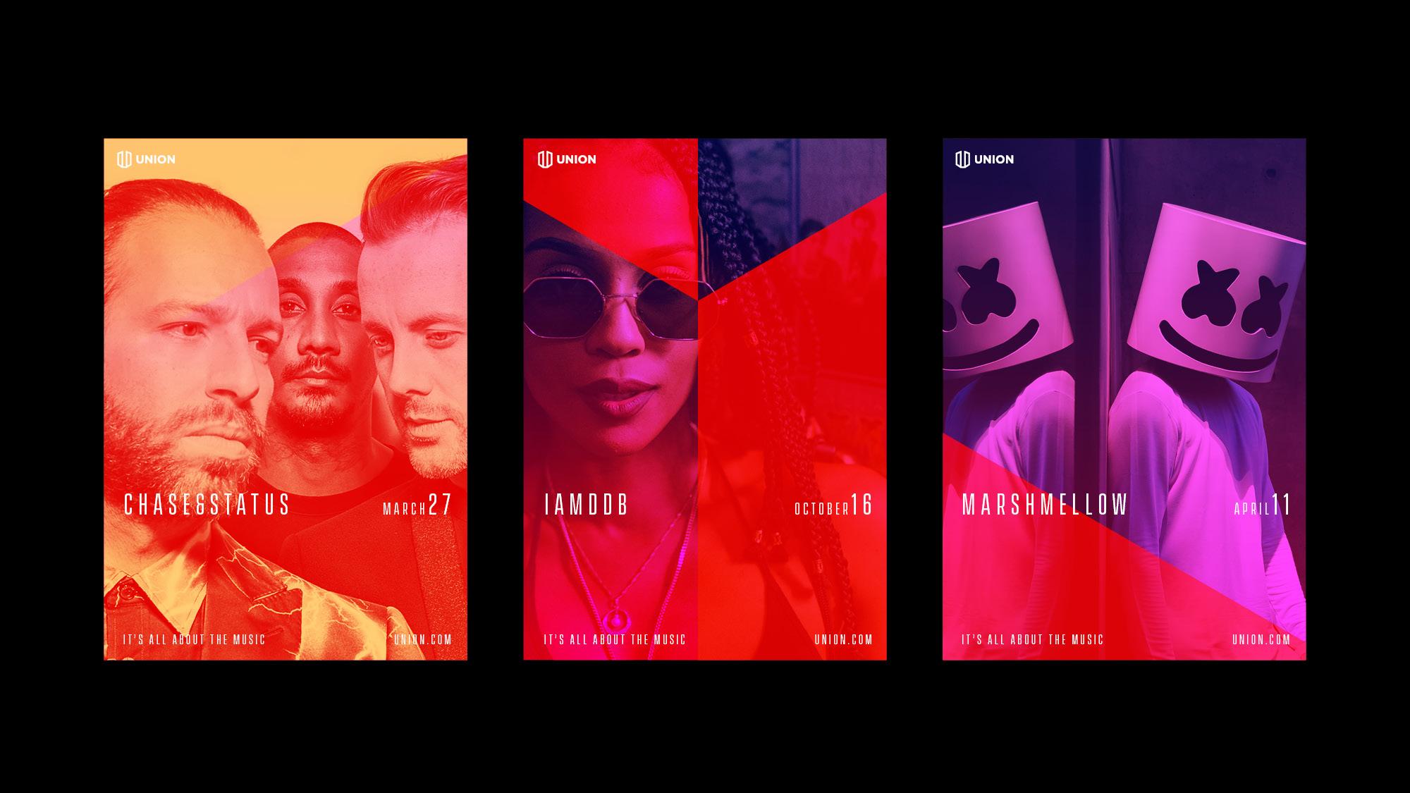 Nacione-Branding-Union-IV-Music10