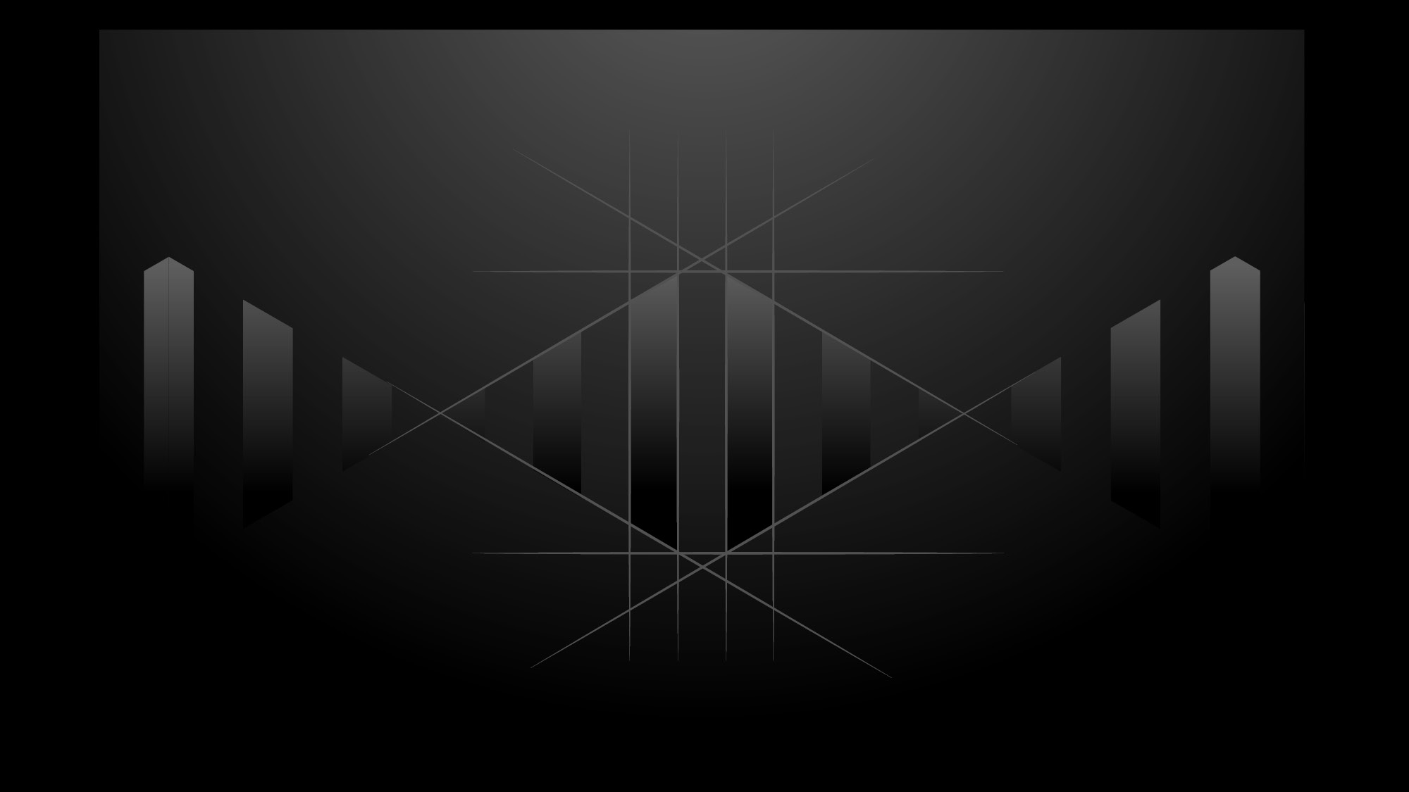 Nacione-Branding-Union-IV-Music2