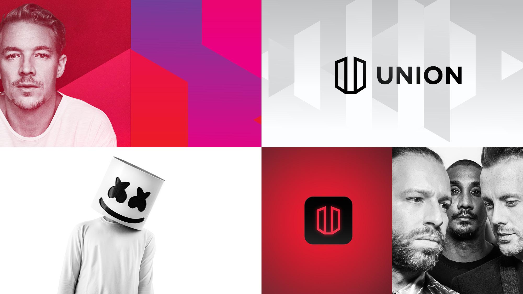 Nacione-Branding-Union-IV-Music3