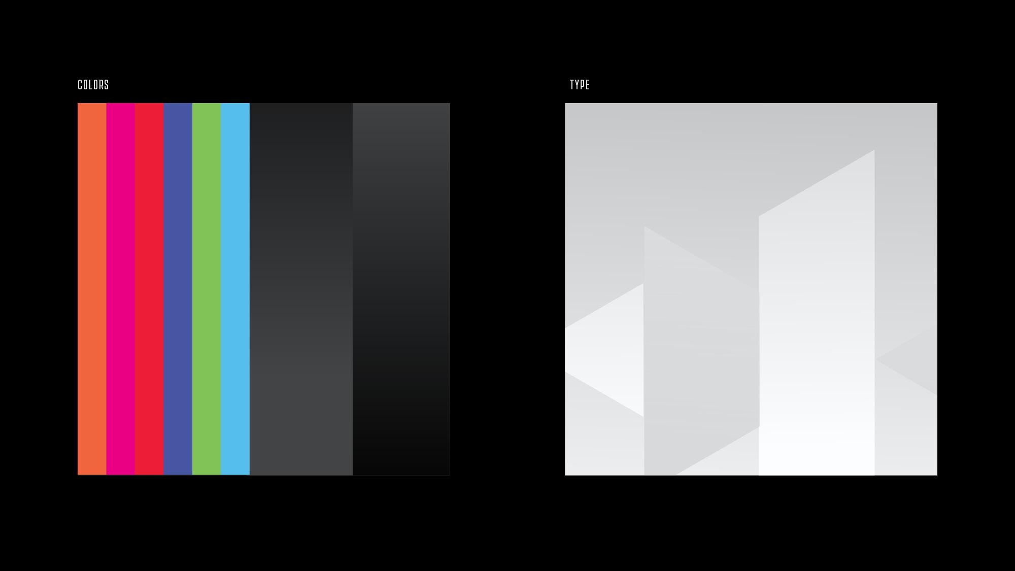 Nacione-Branding-Union-IV-Music5