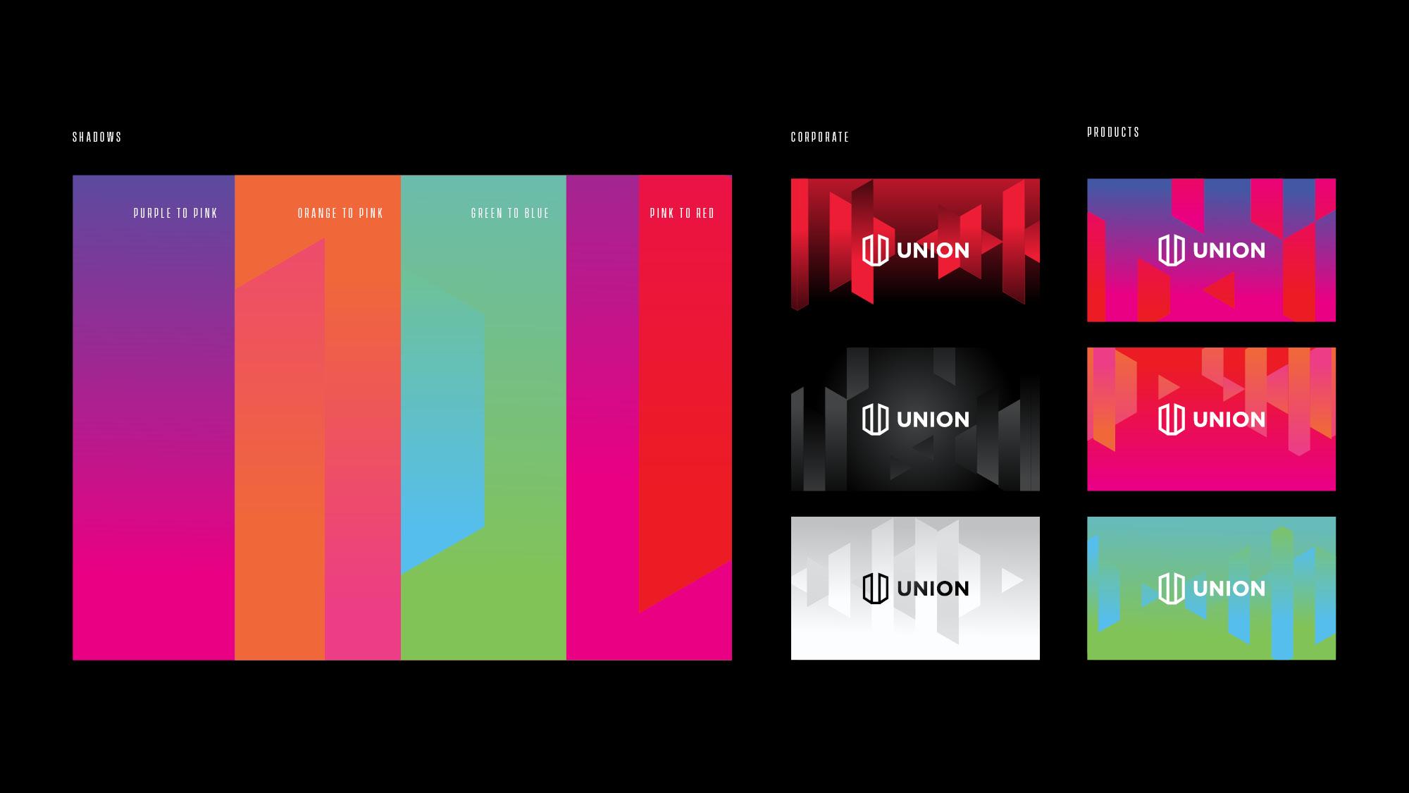 Nacione-Branding-Union-IV-Music6
