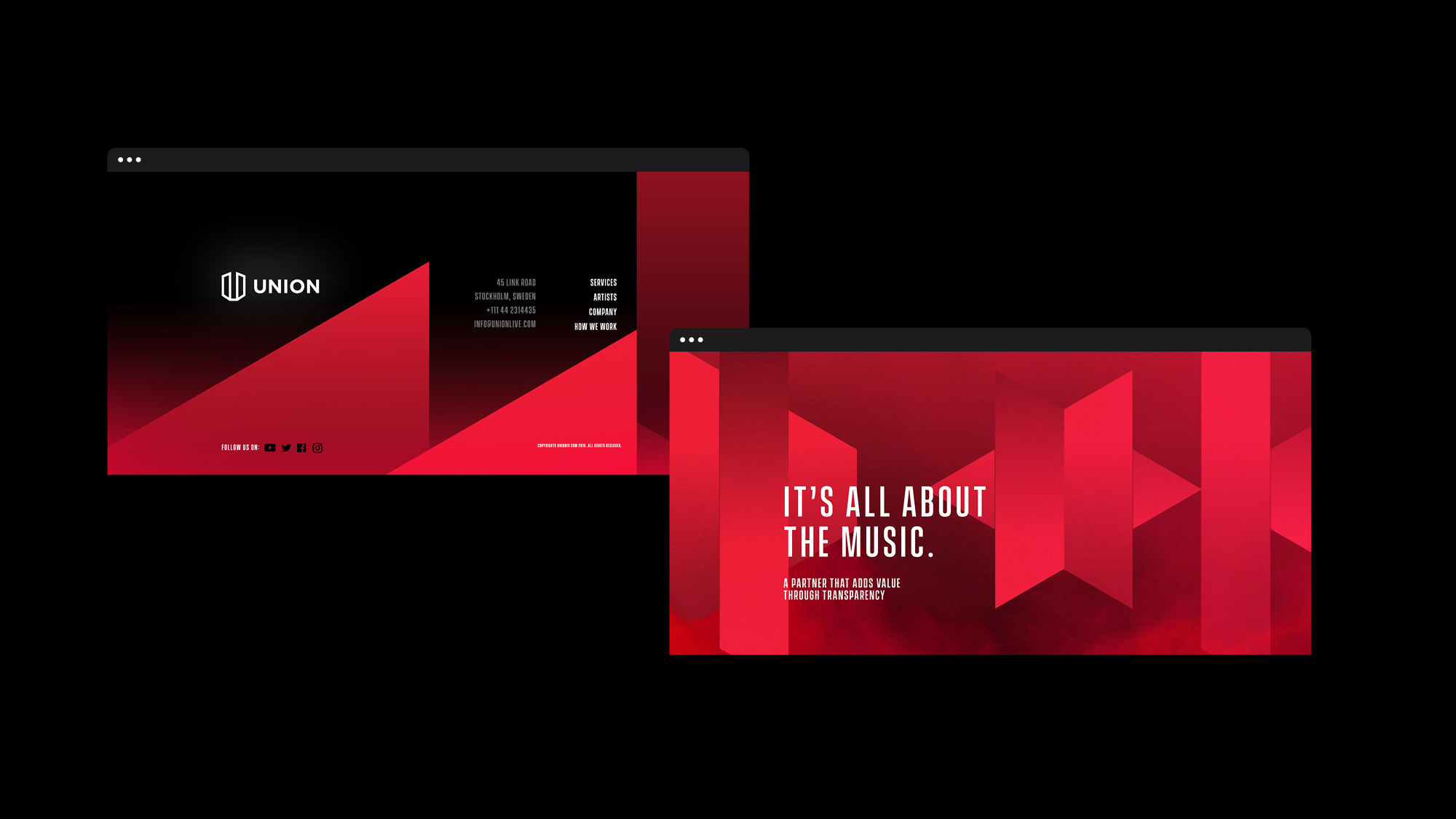 Nacione-Branding-Union-IV-Music7