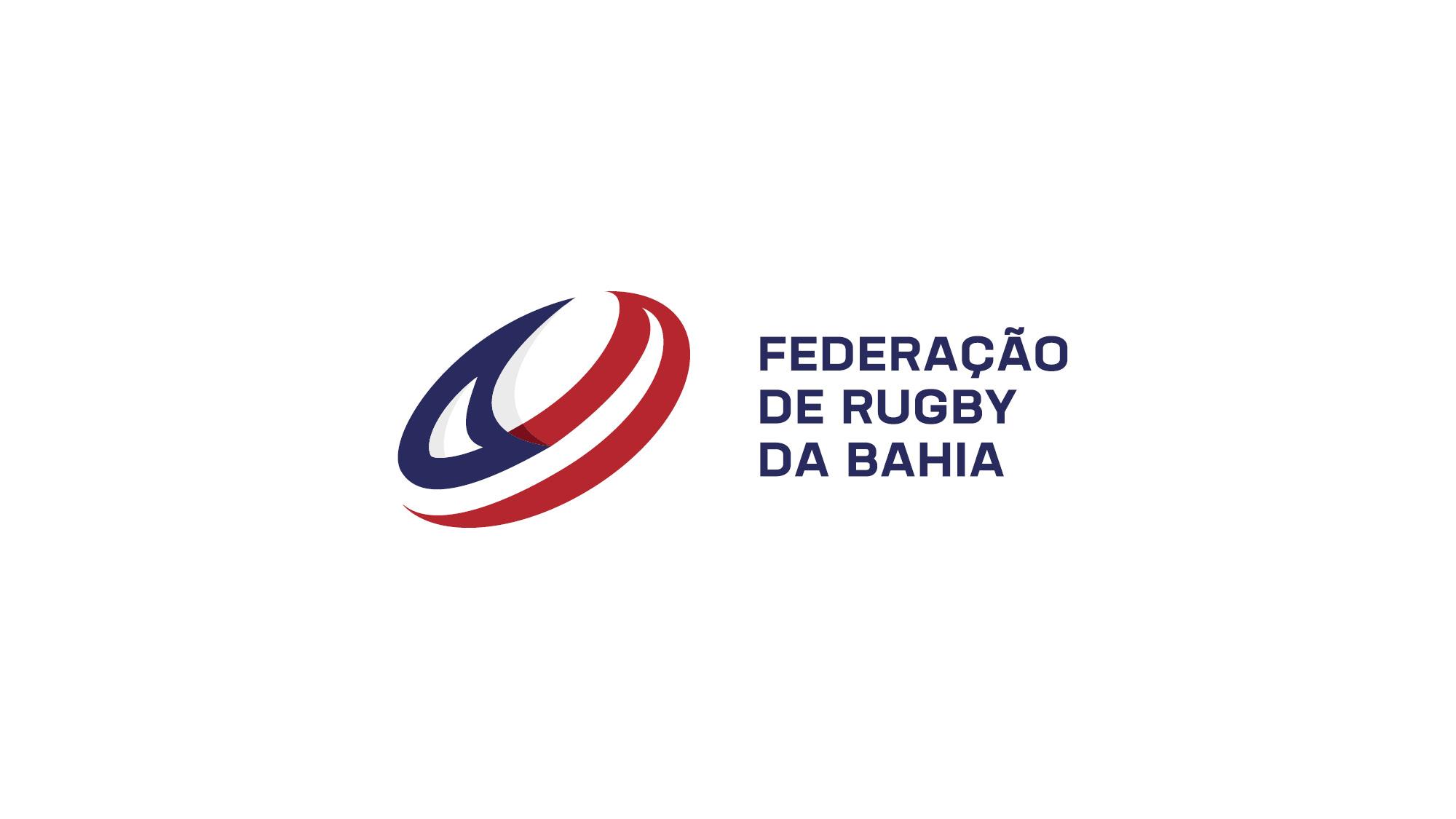2020-Branding-Federação-Baiana-de-Rugby