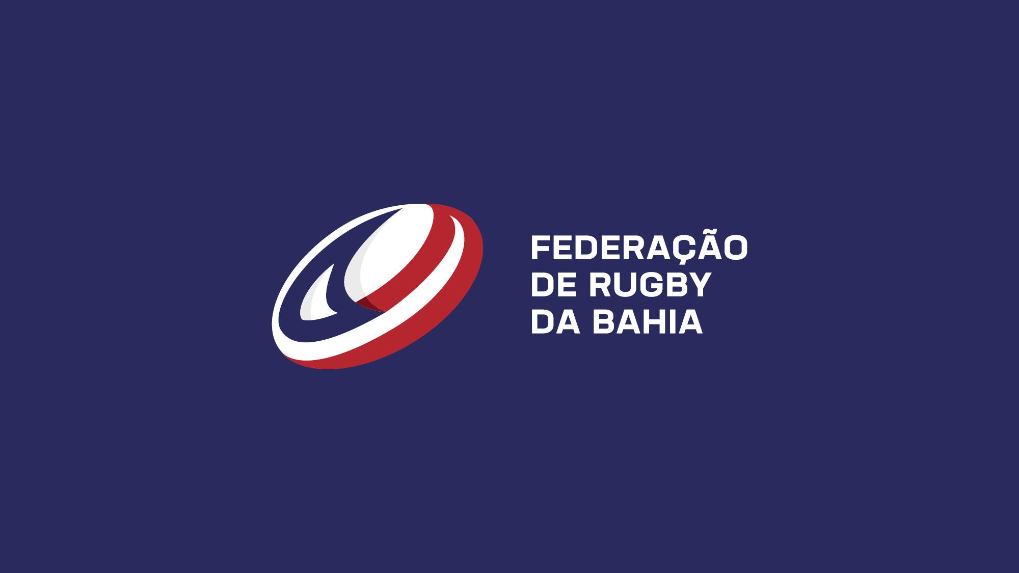 2020-Branding-Federação-Baiana-de-Rugby2