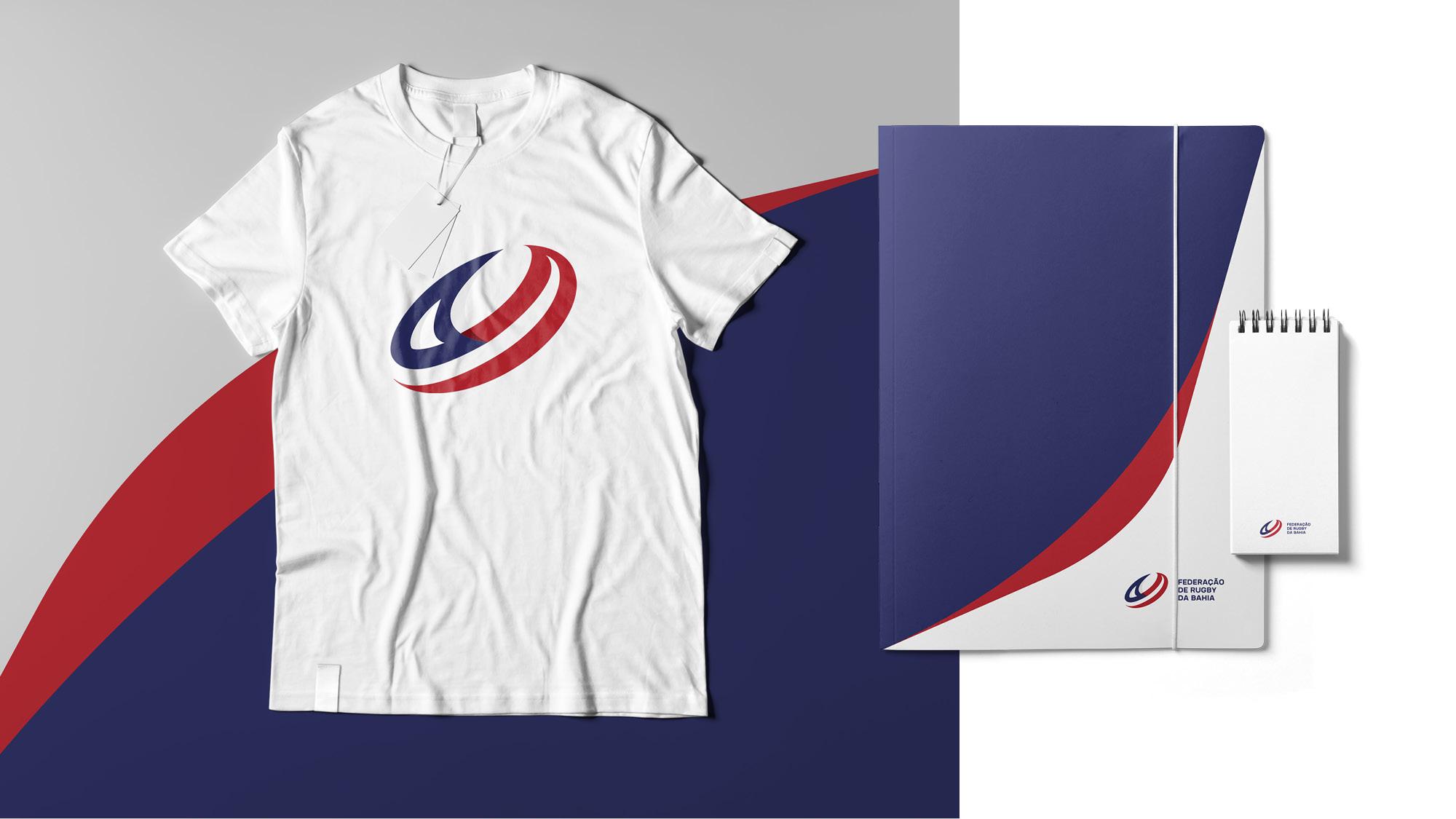 2020-Branding-Federação-Baiana-de-Rugby3